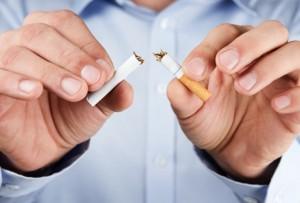 cure anti-tabac