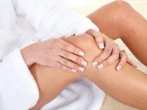 Cure arthro-rhumatismale